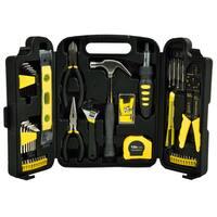 Picnic at Ascot Home Tool Kit