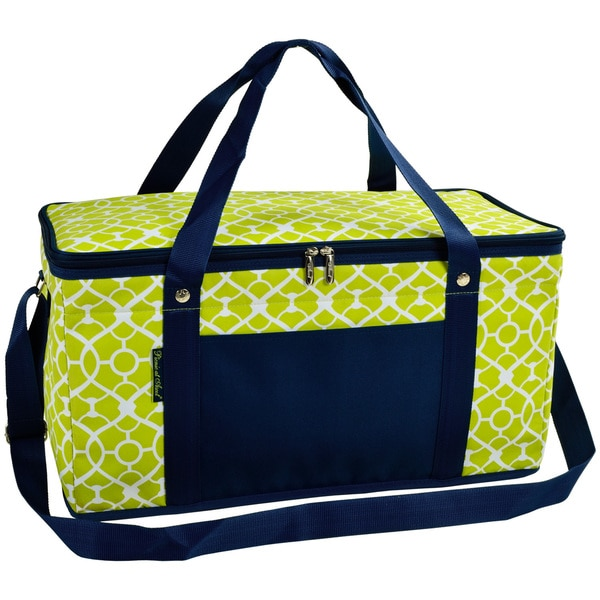 Ultimate Day Cooler, Best Qualities of Hard & Soft Collapsible Coolers