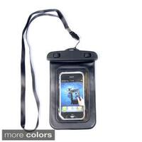 Waterproof Pouch for Mobile Phones