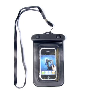 Link to Waterproof Pouch for Mobile Phones Similar Items in Cell Phone Accessories