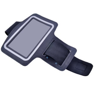 Active Armband for iPhone 4/5