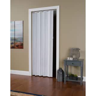 Via White Mist Folding Door https://ak1.ostkcdn.com/images/products/10123633/P17261826.jpg?impolicy=medium