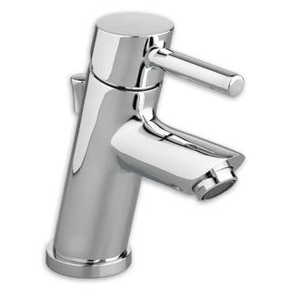 American Standard Bathroom Faucets For Less | Overstock