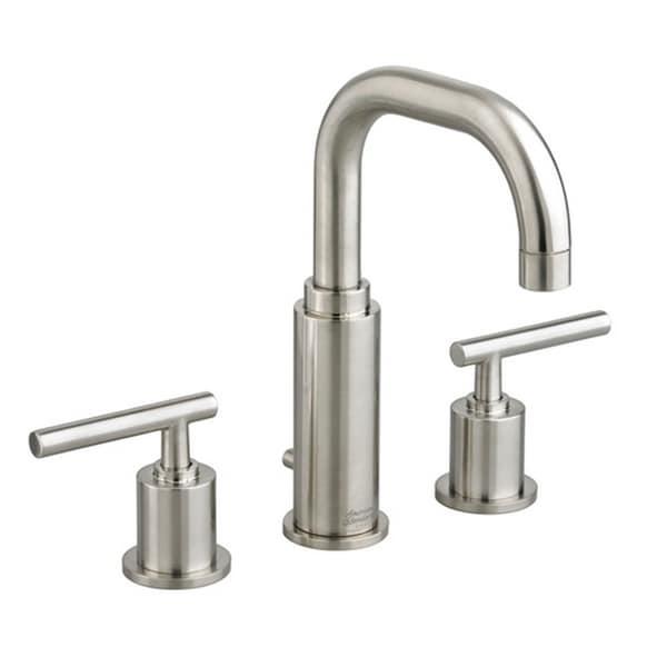 American Standard Serin Widespread Bathroom Faucet 2064