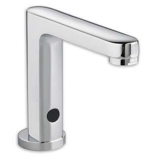 Kokols hands free faucet automatic electronic sensor commercial bathroom faucet 15992478 for Hands free commercial bathroom faucets