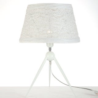 Orion Table Lamp
