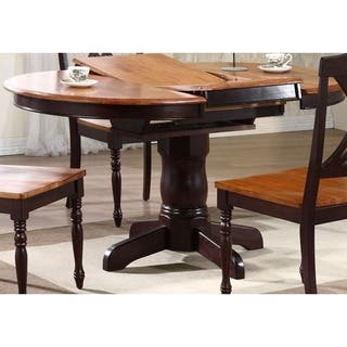 Rustic Dining Room Kitchen Tables For Less