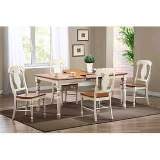 Nautical Dining Room & Kitchen Tables For Less | Overstock.com