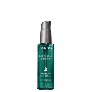L'ANZA Healing Strength Neem 3.4-ounce Plant Silk Serum