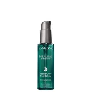 L'ANZA Healing Strength Neem 3.4-ounce Plant Silk Serum|https://ak1.ostkcdn.com/images/products/10123970/P17262053.jpg?impolicy=medium