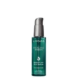 L'ANZA Healing Strength Neem 3.4-ounce Plant Silk Serum