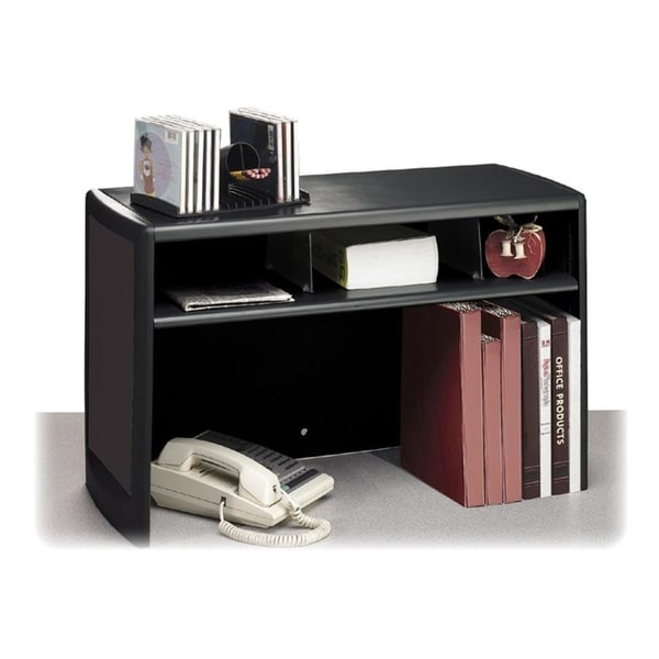 Buddy Spacesaver 30 Desktop Organizer Free Shipping