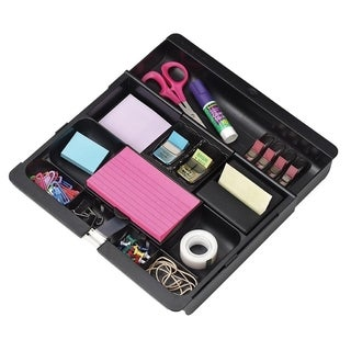 3M MMM C-71 Desk Drawer Organizer Tray