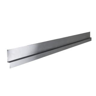 Redi Flash 3042 Tile Redi Z Flashing Kit (Fits all 30 inch depth x 42 inch width shower base models)