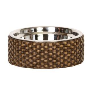 Capri Dog Bowls (3 options available)