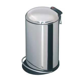 Hailo Top Design 16-liter Waste Bin (As Is Item)