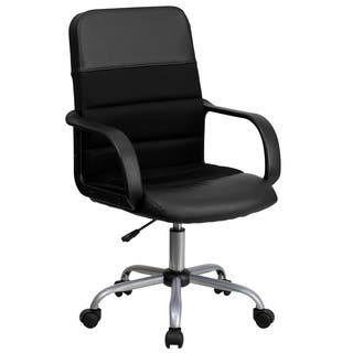 buy nylon office conference room chairs online at overstock com