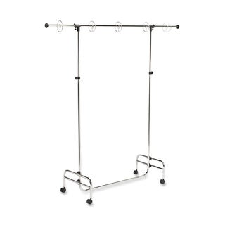 Pacon Display Stand - 1/EA