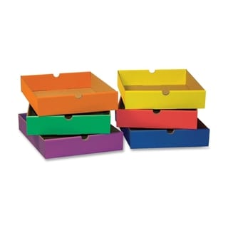Pacon Classroom Keeper Drawer - 6/ST