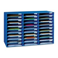 Top Rated Classroom Storage & Bins