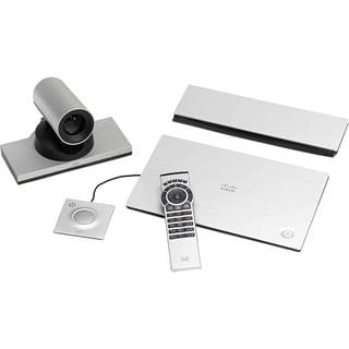 Cisco TelePresence SX20 Quick Set With Precision HD 1080p 4x Camera