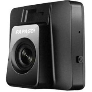 """Papago! GoSafe 118 Digital Camcorder - 2"""" LCD - HD"""