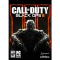 PC - Call Of Duty: Black Ops 3