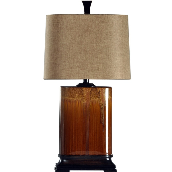 ceramic plus drip usm qlt teresa fpx products table lamp wid fmt resmode op teal lamps hei