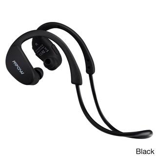 Mpow Cheetah Bluetooth Headphones V4.1 Nano-coating Sweatproof Sport Headphones