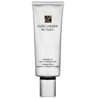 Estee Lauder Re-Nutriv Ultimate Lift Age-Correcting Mask