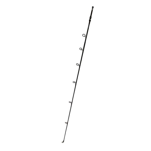 Longitude Surf Spin Rod 11' Heavy 2 Piece