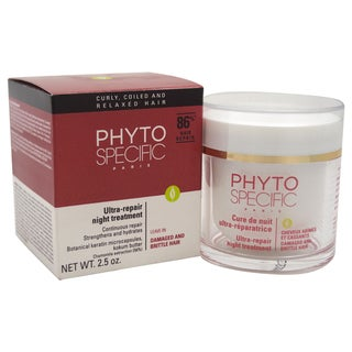 Phyto Phytospecific Ultra-Repair 2.5-ounce Night Treatment