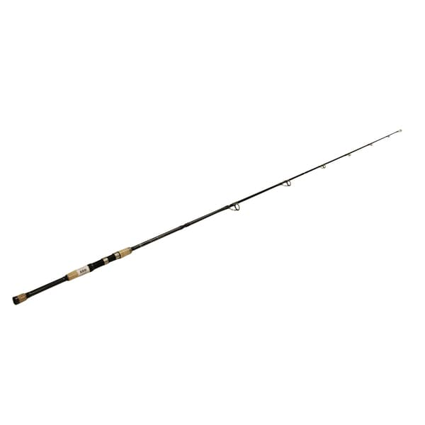 Nomad Inshore Spinning Rod 7' Medium/ Heavy 3 Piece