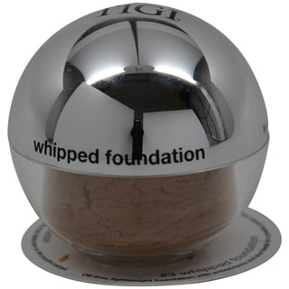 Bed Head Whipped #3 Foundation