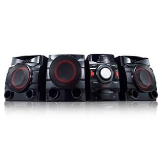 LG CM4550 Portable 700W 2.1-channel Bluetooth Audio DJ Red Lighting Boombox|https://ak1.ostkcdn.com/images/products/10128466/P17266107.jpg?_ostk_perf_=percv&impolicy=medium
