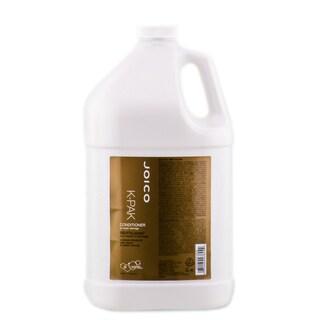 Joico K-Pak Revitalisant 1-gallon Conditioner