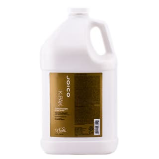 Joico K-Pak Color Therapy 1-gallon Conditioner|https://ak1.ostkcdn.com/images/products/10128480/P17266128.jpg?impolicy=medium