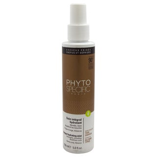 Phyto Phytospecific Integral 5-ounce Hydrating Mist