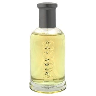 Hugo Boss No. 6 Men's 6.7-ounce Eau de Toilette Spray (Tester)