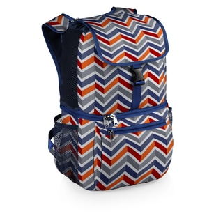 Picnic Time Vibe Collection Pismo Cooler Backpack
