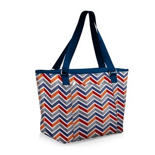 Picnic Time Vibe Collection Hermosa Cooler Tote