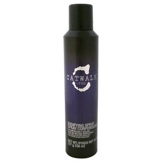 TIGI Catwalk 8-ounce Bodifying Spray