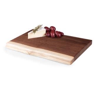 Legacy Black Walnut 12-inch Cutting Board|https://ak1.ostkcdn.com/images/products/10128830/P17266434.jpg?impolicy=medium