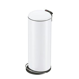 Hailo Top Design 26-Liter Waste Bin
