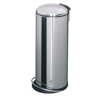 Hailo Top Design 26-Liter Waste Bin
