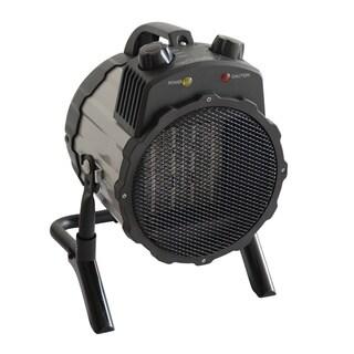 Comfort Glow PTC Utility Heater