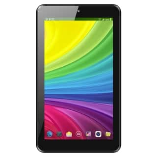 "Supersonic SC-8800 8 GB Tablet - 7"" - Wireless LAN - Allwinner Cortex