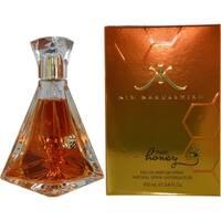 Kim Kardashian Pure Honey 3.4-ounce Women's Eau de Parfum Spray