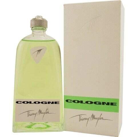 Thierry Mugler Cologne Women's Eau de Toilette Spray