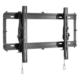 Chief Large FIT RLT2-G Wall Mount for TV